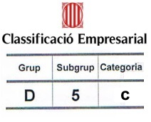 categoriaempresarial